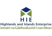 HIE-Logo
