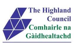 highland-council-logo